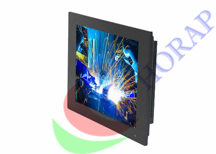 19 Inch High Brightness LCD Screens