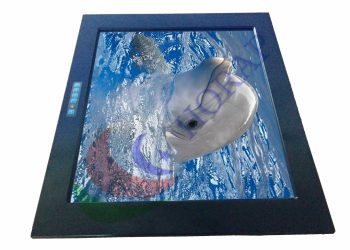 17 Inch Marine LCD Screen Waterproof