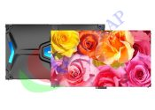 Full HD LED Screen For Advertising Display